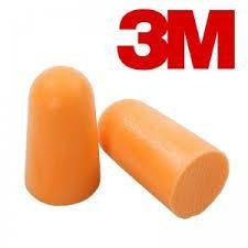 3M füldugó