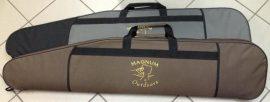 Magnum Outdoors fegyvertok