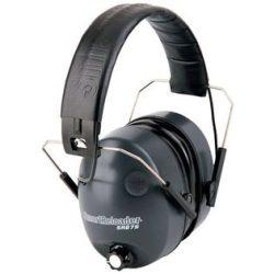 Fülvédő , elektromos Smart Reloader