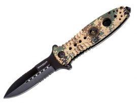 Böker Magnum Sandbox Dagger