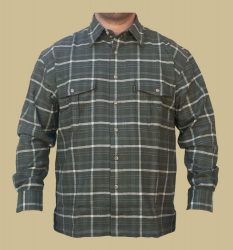 """Ing flanel """"Coventry"""""""
