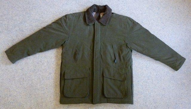 Kabát mikroszálas 24425a66e2