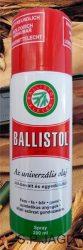 BALLISTOL univerzális ápoló spray 200 ml