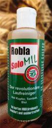 BALLISTOL Robla Solo Mil csőtisztító