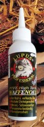 Fegyverápoló olaj LUPUS, 100 ml