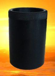 Ka-Csa akkumulátor 5-ös
