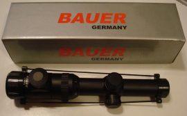 Bauer 1-4x24 L56