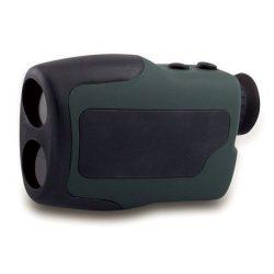AKAH X-Range 600 távolságmérő