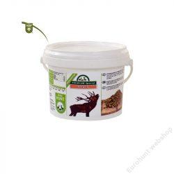 Premium Speciál aromakeverék szarvas 750 g