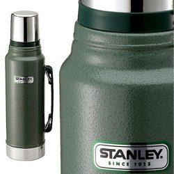 Stanley Classic termosz 1L
