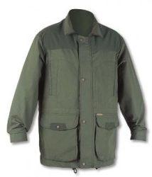 Worker kabát