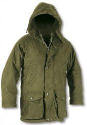 Inuite kabát