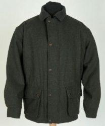 Banner STYL kabát