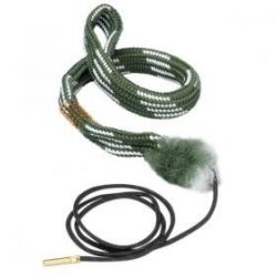 Csőkígyó golyós 8mm , .32