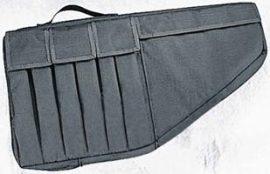 Taktikai Géppisztoly hord táska