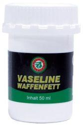 Ballistol Vaseline 50ml fegyverzsír