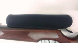 Neoprén távcsővédő 27cm