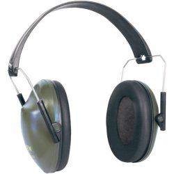 Fülvédő , Deben
