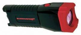 Bloodhunter HD vérkereső lámpa