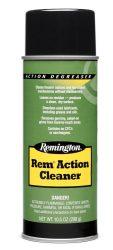 Szerkezettisztító Action Cleaner