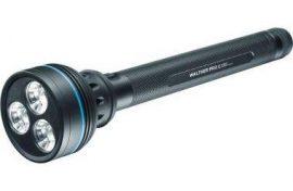 Walther XL3000 1850 Lumen