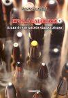 Kiváló kaliberek - újabb ötven golyós
