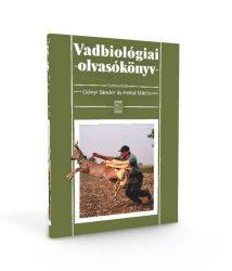 Vadbiológiai olvasókönyv